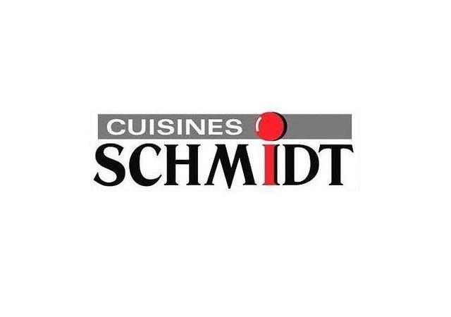 Cuisines-Schmidt