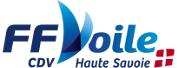 FFV_CSV_Haute_Savoie