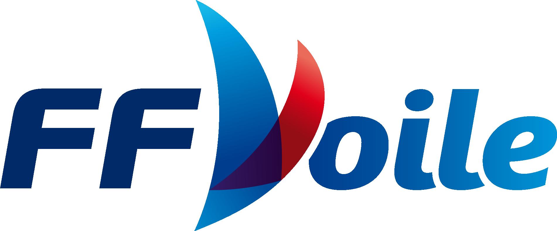 FFVoile_logo_corp_rvb