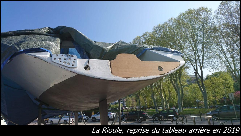 Rioule-tab-ar-2-avec-légende