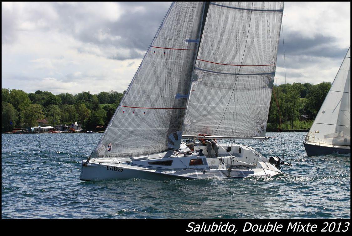 Salubido-Double-Mixte-2013-avec-légende
