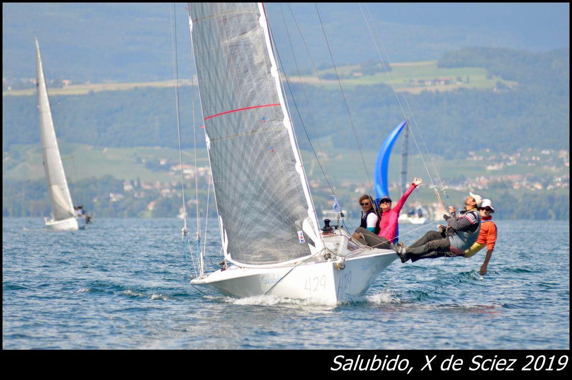 Salubido-X2019-avec-légende