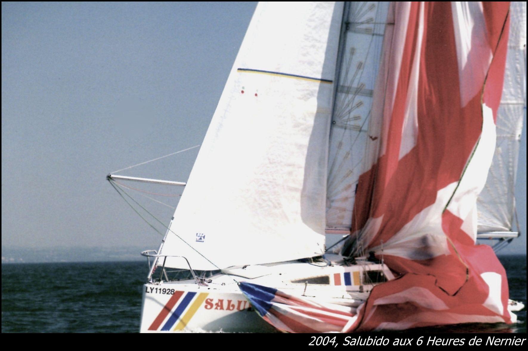 Tetras-2004_1-avec-légende
