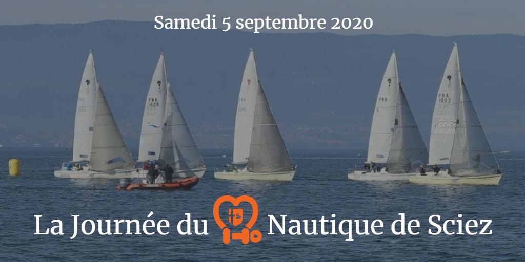Bandeau facebook Coeur Nautique