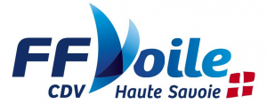 logo_CDV_74-300x126