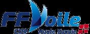 logo_CDV_74 FFV