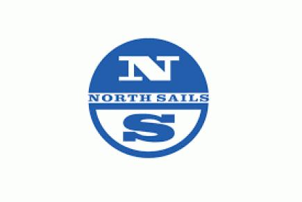 NS_small