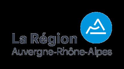 logo_ARA_partenaire-rvb_typogris-pastillebleue-642x360