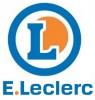 leclerc-logo-rond-285x300