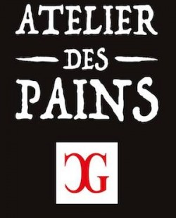 atelier-pains-SMALL